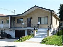 Maison à vendre à Montréal-Nord (Montréal), Montréal (Île), 11403, Avenue de Paris, 17932159 - Centris