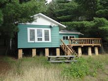 House for sale in Kipawa, Abitibi-Témiscamingue, 19, Baie-des-Anglais, 12453431 - Centris