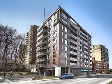 Condo for sale in Côte-des-Neiges/Notre-Dame-de-Grâce (Montréal), Montréal (Island), 4500, Chemin de la Côte-des-Neiges, apt. 608, 14729760 - Centris