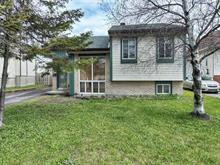 House for sale in Mascouche, Lanaudière, 568, Rue  Brien, 23114690 - Centris
