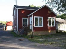 Maison à vendre à Waterloo, Montérégie, 6, Rue  Macdonald, 9372024 - Centris