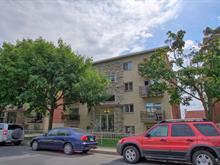 Condo for sale in Montréal-Nord (Montréal), Montréal (Island), 6080, Rue  Renoir, apt. 104, 26564785 - Centris