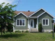 House for sale in Saint-Germain-de-Grantham, Centre-du-Québec, 268, Rue des Grands-Ducs, 24391396 - Centris