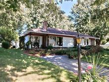 Maison à vendre à Nicolet, Centre-du-Québec, 817, Rue  Saint-Jean-Baptiste, 13790896 - Centris