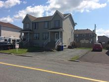 Duplex for sale in Saint-Amable, Montérégie, 478 - 480, Rue  Ouellette, 16232015 - Centris