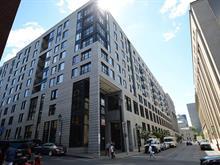 Condo / Apartment for rent in Ville-Marie (Montréal), Montréal (Island), 340, Rue du Champ-de-Mars, apt. 202, 20188159 - Centris