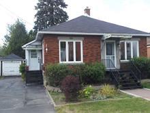 Maison à vendre à Drummondville, Centre-du-Québec, 1380, Rue  Lalemant, 23603740 - Centris