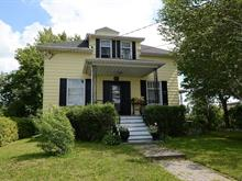 House for sale in Saint-Denis-sur-Richelieu, Montérégie, 668, Chemin des Patriotes, 26444218 - Centris