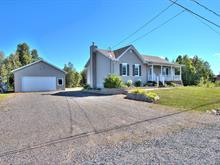 Maison à vendre à Saint-Boniface, Mauricie, 1750, Rue  Coriane, 28423426 - Centris