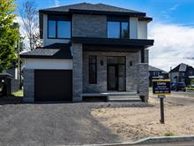 House for sale in L'Assomption, Lanaudière, 3862, Rue  Mandeville, 27671973 - Centris