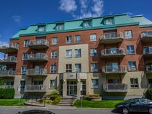Condo for sale in Fabreville (Laval), Laval, 625, Place  Georges-Dor, apt. 104, 28902405 - Centris