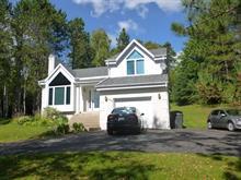 House for sale in Mont-Laurier, Laurentides, 3506, Chemin du Vallon, 21174045 - Centris