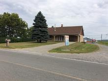 Maison à vendre à Saint-Pie, Montérégie, 655, Rang du Bas-de-la-Rivière, 25876226 - Centris