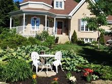 House for sale in Saint-Colomban, Laurentides, 73, Rue  Estelle, 12055853 - Centris