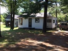 Maison à vendre à Trois-Rivières, Mauricie, 311, Rue  Cantin, 25520644 - Centris