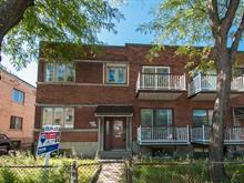 Duplex for sale in Villeray/Saint-Michel/Parc-Extension (Montréal), Montréal (Island), 7660 - 7662, Avenue  Papineau, 20338234 - Centris
