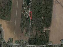 Terrain à vendre à Notre-Dame-des-Prairies, Lanaudière, Chemin du Domaine-Marois, 15241678 - Centris