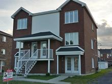 Condo for sale in Saint-Jean-sur-Richelieu, Montérégie, 38, Rue du Jade, 27191418 - Centris