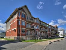 Condo à vendre à Rivière-des-Prairies/Pointe-aux-Trembles (Montréal), Montréal (Île), 930, Rue  Irène-Sénécal, app. 1, 25479903 - Centris