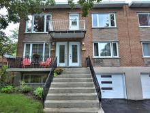 Duplex for sale in Anjou (Montréal), Montréal (Island), 5901 - 5903, Avenue  Verneuil, 17379246 - Centris