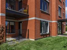 Condo for sale in Le Vieux-Longueuil (Longueuil), Montérégie, 15, boulevard  Vauquelin, apt. 101, 14923047 - Centris