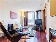 Condo / Appartement à louer à Ville-Marie (Montréal), Montréal (Île), 888, Rue  Saint-François-Xavier, app. 1305, 22250117 - Centris