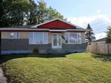 House for sale in Baie-Comeau, Côte-Nord, 1121, Rue  De Puyjalon, 24858940 - Centris