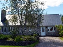 Duplex à vendre à La Haute-Saint-Charles (Québec), Capitale-Nationale, 1396 - 1398, Rue du Domaine-Laurentien, 22025655 - Centris