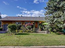 Maison à vendre à Fabreville (Laval), Laval, 3075, Rue  Germain, 19493962 - Centris