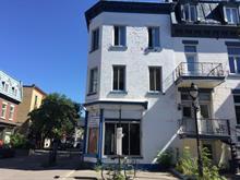 Duplex à vendre à Le Plateau-Mont-Royal (Montréal), Montréal (Île), 350 - 352, Avenue  Duluth Est, 27362538 - Centris