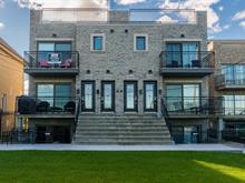 Condo à vendre à Rivière-des-Prairies/Pointe-aux-Trembles (Montréal), Montréal (Île), 10532, boulevard  Gouin Est, 13192174 - Centris