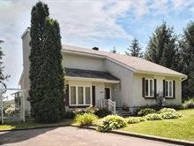 House for sale in Sainte-Adèle, Laurentides, 700, Rue du Plateau, 26464755 - Centris