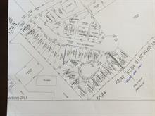 Lot for sale in Sainte-Adèle, Laurentides, Rue du Versant, 11788217 - Centris