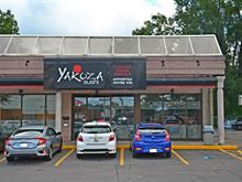 Business for sale in Terrebonne (Terrebonne), Lanaudière, 1200, boulevard des Seigneurs, 24037258 - Centris