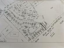 Terrain à vendre à Sainte-Adèle, Laurentides, Rue du Versant, 10954401 - Centris