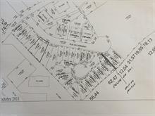 Terrain à vendre à Sainte-Adèle, Laurentides, Rue du Versant, 18572374 - Centris