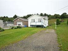 House for sale in Saint-Ulric, Bas-Saint-Laurent, 20, Rue du Carillon, 28253468 - Centris