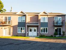 4plex for sale in Drummondville, Centre-du-Québec, 2040, Rue du Colibri, 16853223 - Centris