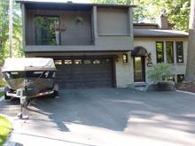 Maison à vendre à Repentigny (Repentigny), Lanaudière, 541, Rue  Ponsard, 13179605 - Centris