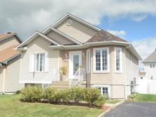 House for sale in Le Gardeur (Repentigny), Lanaudière, 285, Rue de la Paix, 23943527 - Centris