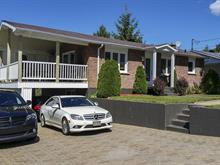 Maison à vendre à Fleurimont (Sherbrooke), Estrie, 1909, Rue des Palmiers, 22387147 - Centris