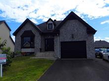 House for sale in La Plaine (Terrebonne), Lanaudière, 4778, Rue  Aline, 22751551 - Centris