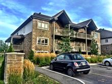Condo for sale in Aylmer (Gatineau), Outaouais, 160, Rue de Londres, apt. 13, 26318677 - Centris