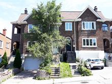 Condo for sale in Côte-des-Neiges/Notre-Dame-de-Grâce (Montréal), Montréal (Island), 4789, Avenue  Victoria, 26301245 - Centris