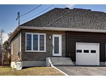 Maison à vendre à Saint-Apollinaire, Chaudière-Appalaches, 4, Rue  Demers, 28666465 - Centris