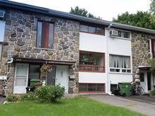 Maison à vendre à Pierrefonds-Roxboro (Montréal), Montréal (Île), 105, Avenue  Jean-Brillant, 25284722 - Centris