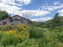 Hobby farm for sale in Low, Outaouais, 74, Chemin  Brown, 11890509 - Centris