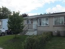 Maison à vendre à Saint-Hubert (Longueuil), Montérégie, 4470, Rue  Barbeau, 12768065 - Centris