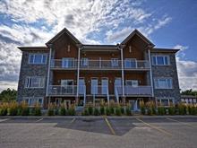 Condo for sale in Aylmer (Gatineau), Outaouais, 93, Rue de Bruxelles, apt. 4, 24501903 - Centris