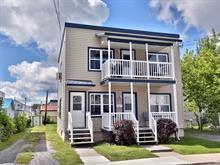 Duplex for sale in Saint-Hyacinthe, Montérégie, 16325 - 16335, Avenue  Saint-Michel, 27023708 - Centris